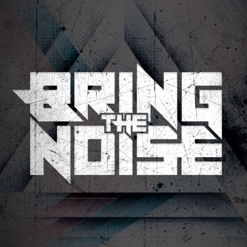 Bring The Noise's avatar