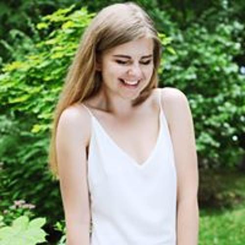 Mariana Yaremenko's avatar