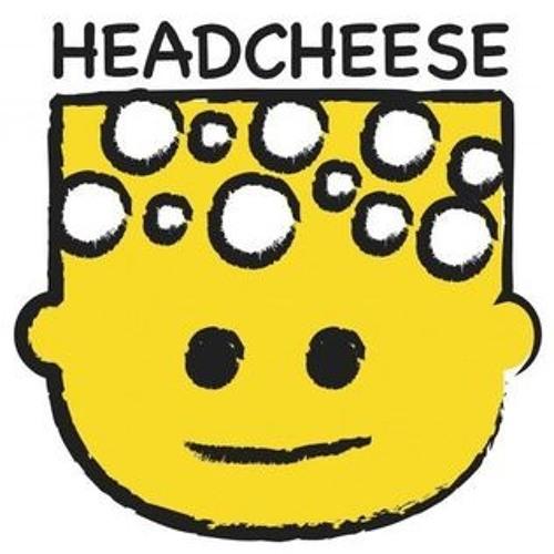 HedCheez Entertainment's avatar