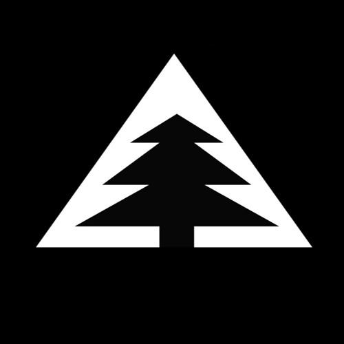Projeto TENAZ's avatar