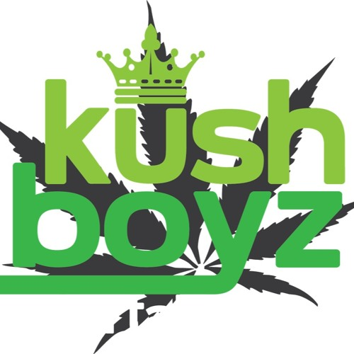 Kushboyz Entertainment Records's avatar