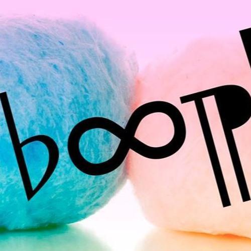 Boop!'s avatar