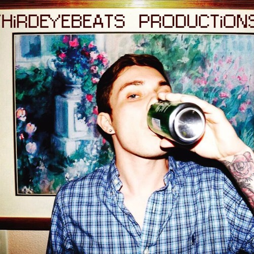 THiRDEYE BEATS's avatar