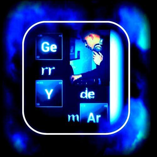 Gerry..de..M@r's avatar