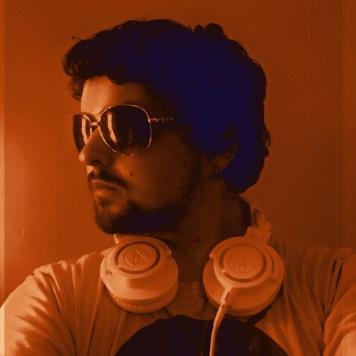 AviatorsMusic's avatar