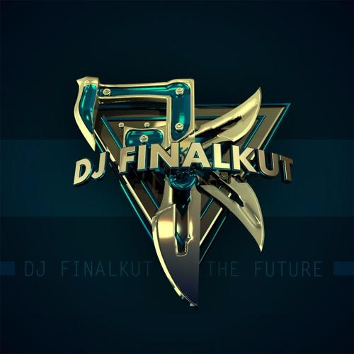 DJ Finalkut's avatar