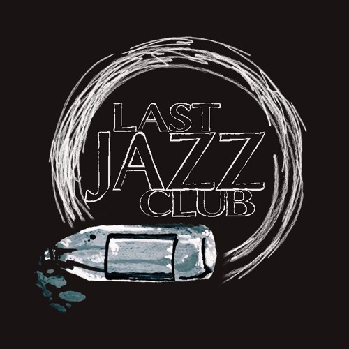 Last Jazz Club's avatar