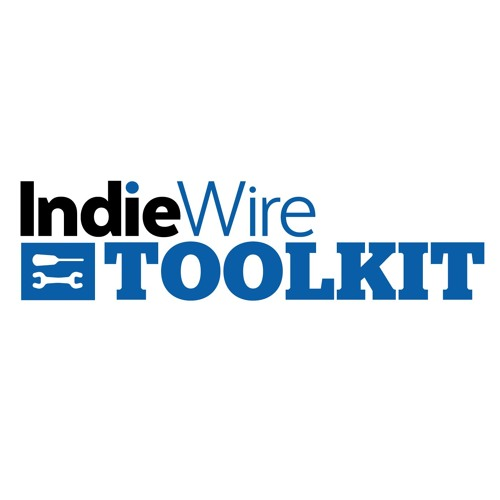IndieWire Filmmaker Toolkit's avatar