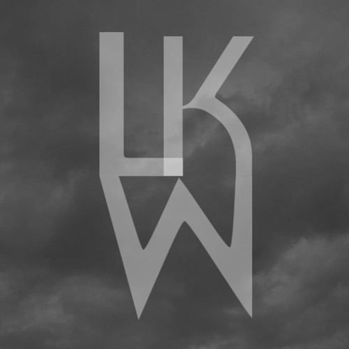 Lukowig's avatar