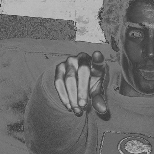 Mateba's avatar