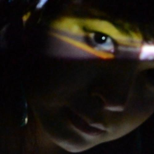 J322's avatar