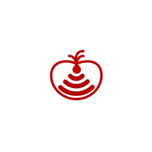 Ketchup Radio's avatar