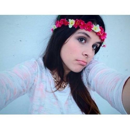 Ilbana Campo's avatar