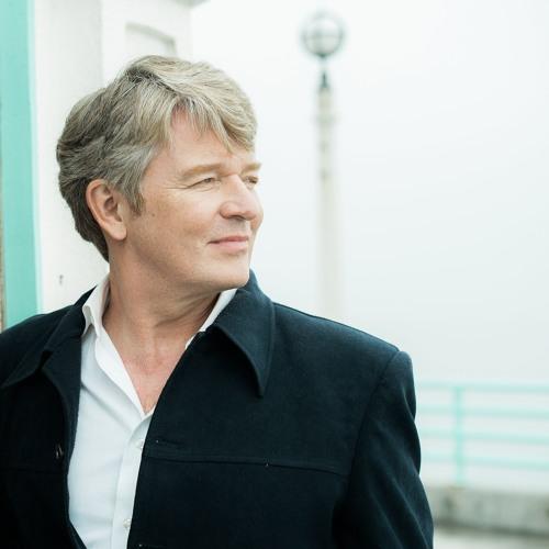 Thomas Barquee's avatar