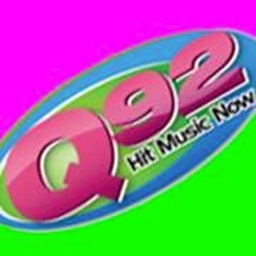 Q92 Hit Music Now's avatar