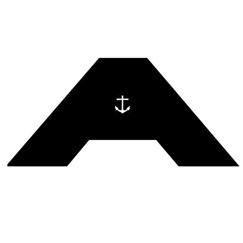 The Anchored Podcast's avatar