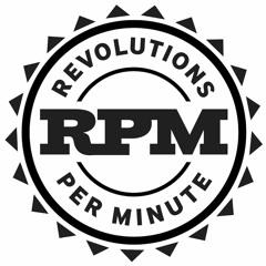 RPMfm