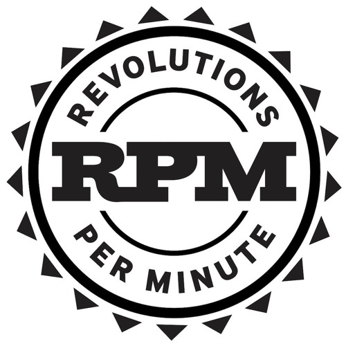 RPMfm's avatar