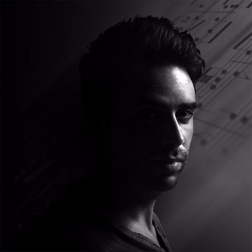 Daniele Dinaro's avatar