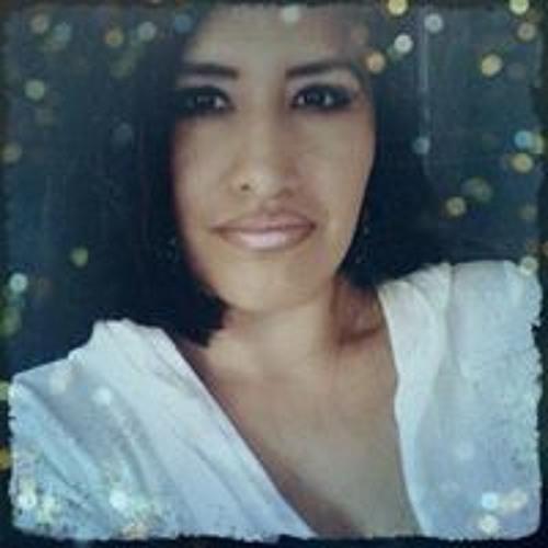Gisse Vinueza's avatar