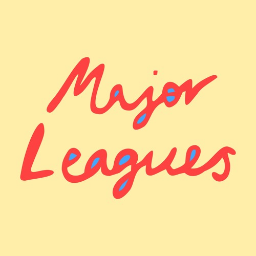 Major Leagues's avatar