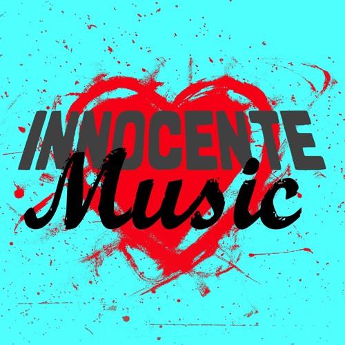 Innocente's avatar