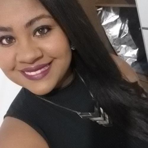 Samanta Silva 5's avatar