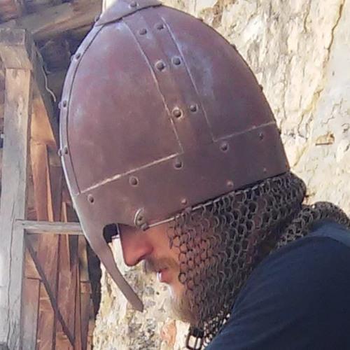 Andrew Vertuta's avatar