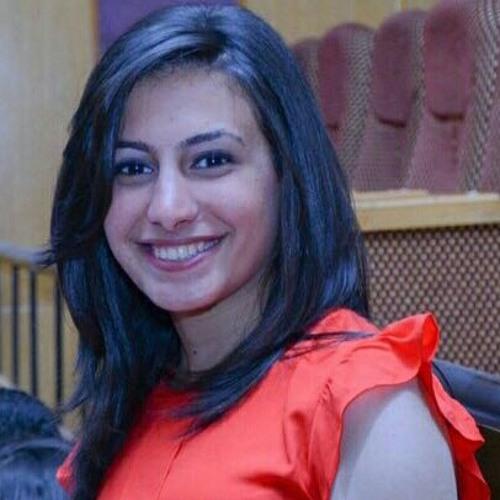 Nermin Rafik's avatar