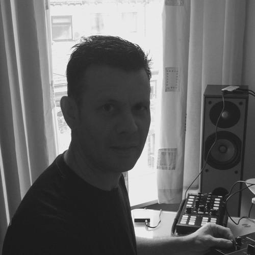 Samuel Willoughby's avatar