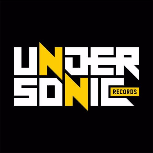 UnderSonic Records's avatar