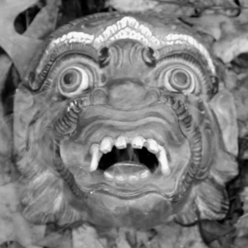 SOHR's avatar