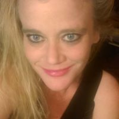 Heather Strommen's avatar