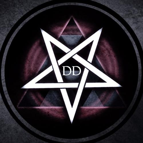 DEVIL-CRAFT DIVISION's avatar