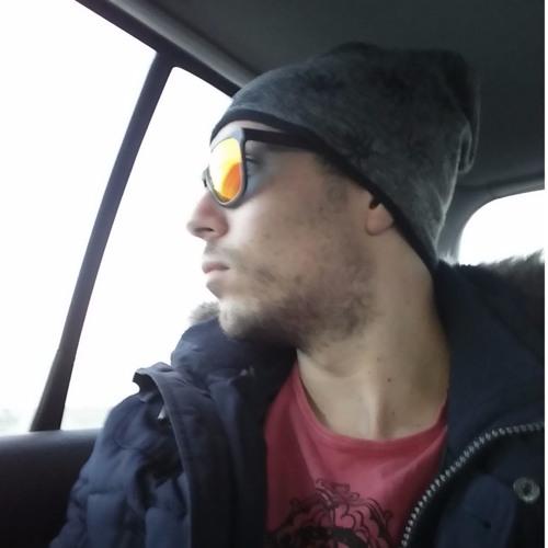 George Giloan's avatar