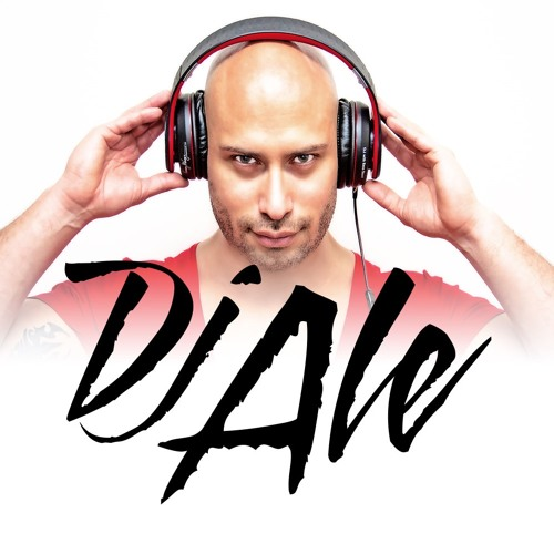 DjAle's avatar