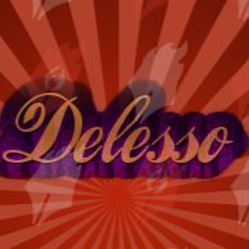 Delesso's avatar