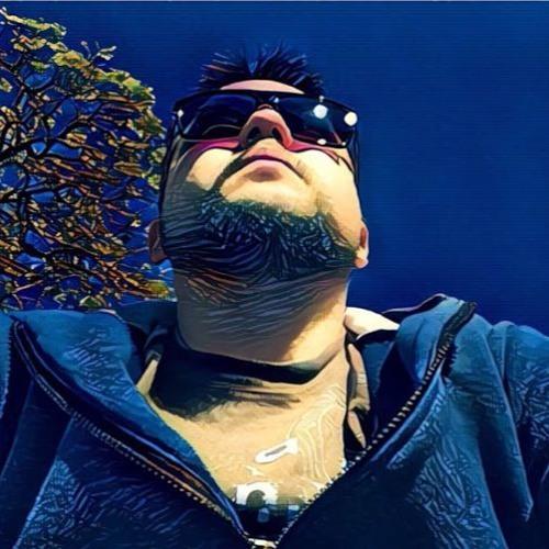 Camaron_'s avatar