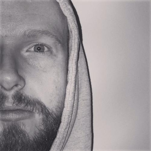 Patrick Weblin's avatar