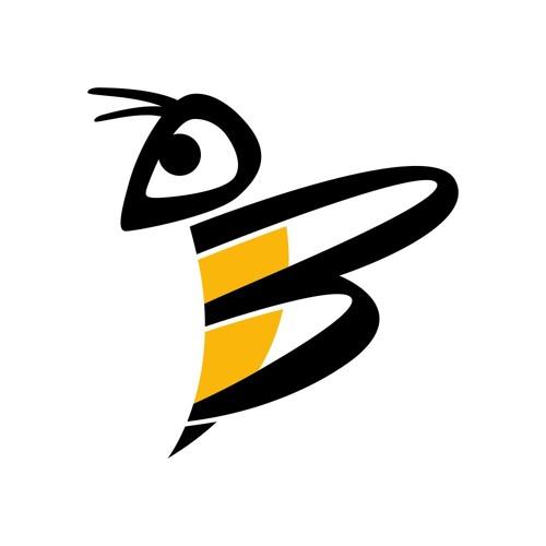 Bizeeo Marketing Agency's avatar