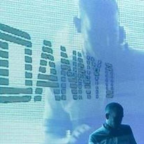 DJ Danny D's avatar