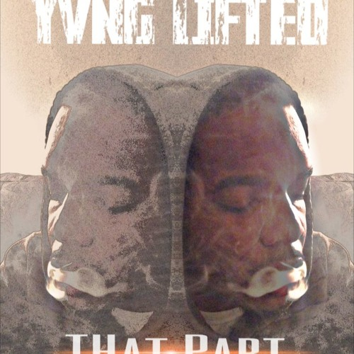 Yvng Lifted's avatar