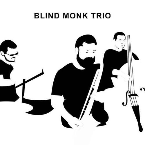 Blind Monk Trio's avatar