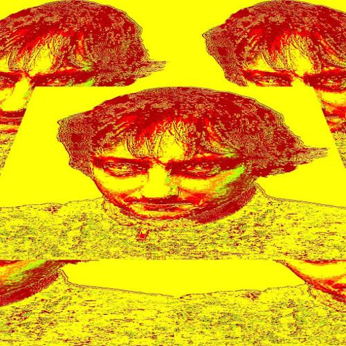 Vincent B - Musicien's avatar