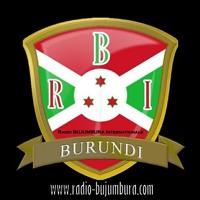 Radio BUJUMBURA Inter