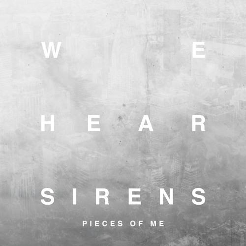 WeHearSirens's avatar