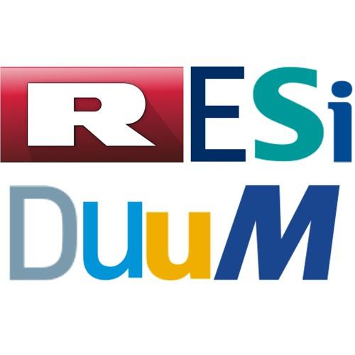 Residuum's avatar
