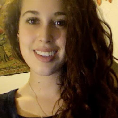 sylviadruscilla's avatar