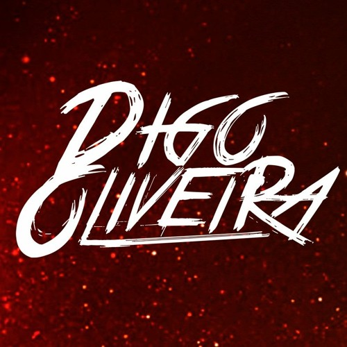 Digo Oliveira's avatar