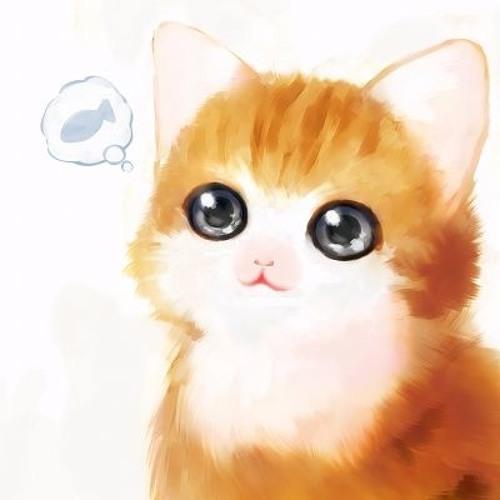 Painted Cat's avatar